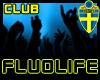 S. FluoLife Club V2