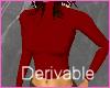 [S] Derivable Top