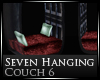 [Nic]Seven HangingCouch6