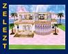 Mansion Luna