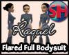 [SH] Raquel Full Flares