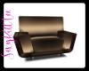D & K Poseless Chair v2
