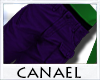 [CNL] Hulk shorts