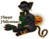 ~D~ Happy Halloween