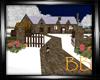BB My Snow Home