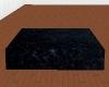 Black Marble Platform