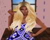 Evani Blonde 2