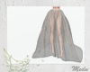 F. Lace Skirt III