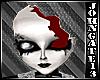 Broken Doll Head -F-