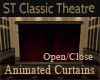 ST Classic Theatre - RED