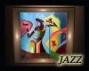 Jazzie-African Art 2