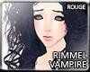 |2' Vamp Rimmel