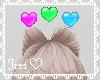 【❥Pride Heart po.】