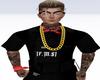 F.M.$ Vest T