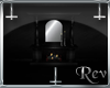 {Rev} *DL* Fireplace