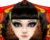 ! Derivable DeDe Hair