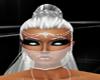 D*Goddess Veil Diamonds