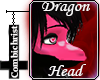 [F] Dragon Head