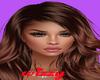 Wiz-MariahCarey5Brunette
