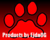 (EJ) red wolf bundle