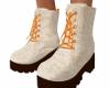 Farreh Fall Boots