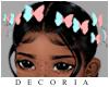 Genderreveal Butterfly C