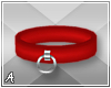A| Misa Red Collar (F)