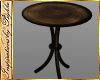 I~Home Bistro Table