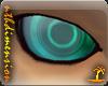 Cyborg Eyes M