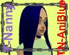 TN-AniBlue Long Hair