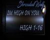 ~High On You~ High1-16