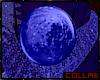 !VR! Moon Goddess H. Orb