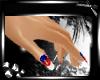 *GD* Sexy Sailor Nails