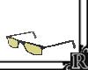 [R] yellow glasses