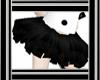 [MP] M/F Black TuTu