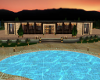 DND VILLA w/pool #1