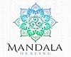 (: Mandala Neon :)
