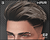 Ez| Billy's Hair #3
