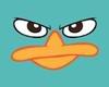 :Perry V-Neck: