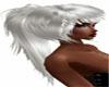 *OP* Varda White Hair