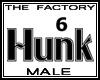 TF Hunk Avatar 6 Huge