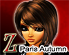 [Z]Paris Autumn