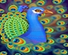 Peacock Club