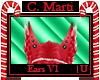 C. Marti Ears V1