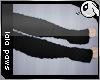 ~Dc) Lala tinypaws [drv]