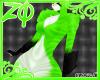 Zitta 0.2 | Tuft Set