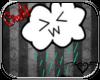 !G! Rain Cloud .Head.