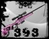 [898]Desy Request sniper