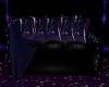 Mystic Sofa