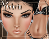 Ariana - Fair